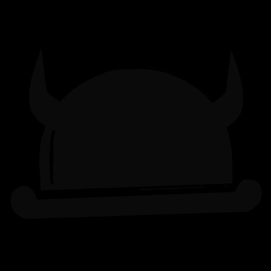 طراحی سایت | سئو ی کلاه سیاه | مشاوره ی تبلیغاتی دیده آل