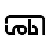 size-logo_0002_layer-7
