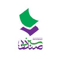 size-logo_0005_fainal
