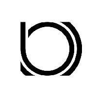 size-logo_0012_layer-15