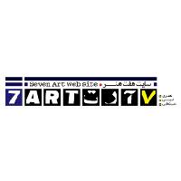 size-logo_0014_logo1