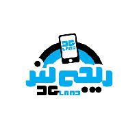 size-logo_0017_layer-11