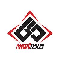 size-logo_0018_3