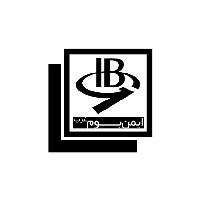 size-logo_0025_untitled-5