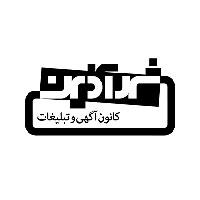 size-logo_0026_untitled-4