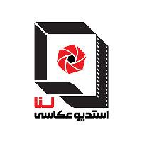 size-logo_0028_logo-13