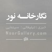size-logo_0036_001