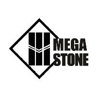 size-logo_0037_mega-stone