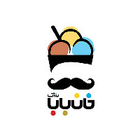 size-logo_0038_logo-khan-baba7