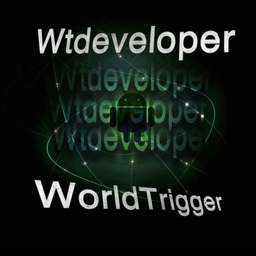 طراحی سایت | سئو سازی | سایت wtdeveoper | مشاوره ی تبلیغاتی دیده آل
